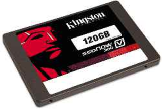 SSD 120GB KINGSTON SV300S37A/120G