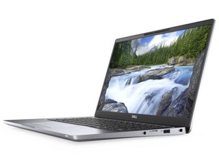 NOTEBOOK 2EN1 DELL 14 LATITUD 7400 I7-8665U 8G 256G W10P
