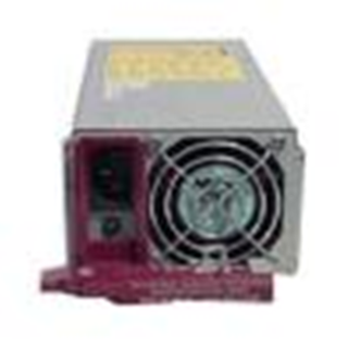 HP FAN REDUNDANTE HOT PLUG ML370 G4 - tienda online