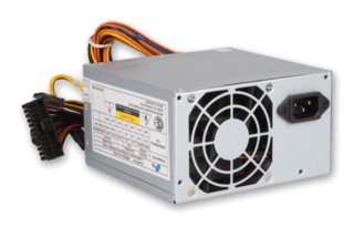 FUENTE 550W PERFORMANCE SATA*4 BOX