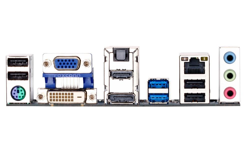 Download Drivers: Gigabyte GA-B75M-D3P Marvell Storage