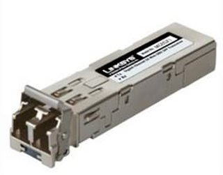 TRANSCEIVER CISCO GIGABT LX MINI-GBIC SFP MGBLX1 en internet