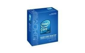 MICROPROCESADOR INTEL CORE I7 2600 SANDY BRIDGE S1155 en internet