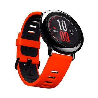 SMART WATCH XIAOMI AMAZFIT PACE RED