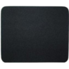 MOUSE PAD TRIPLE KIT LISO NEGRO