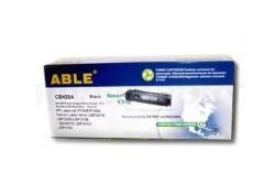 TONER ALTERNATIVO HP CB435A 35A P/HP P1005/P100 en internet