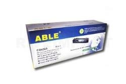 TONER HP CB436A ALTERNATIVO HP36A P/HP 1505/1120/1522