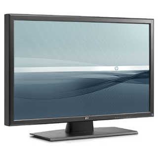 MONITOR 47 LCD HP LD4700 WIDE 1080 NO INC PIE EXP (OUTLET) en internet