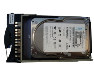 HD IBM 1TB SATA 81Y9790 en internet