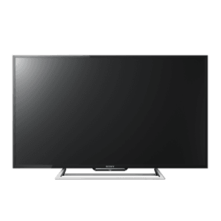 TV 40 LED SMART SONY FULL HD TDA USB en internet