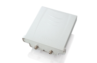 ACCESS POINT AIRLIVE AIRMAX-DUO-LITE - comprar online