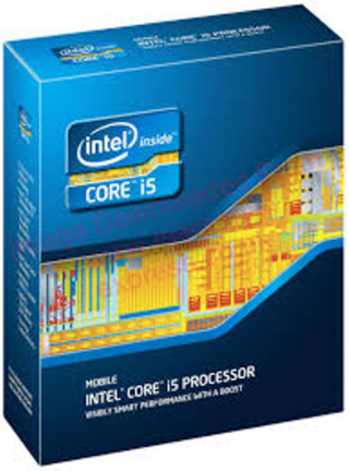 MICROPROCESADOR HP INTEL ML350E XEON E5-2407 QUAD-CORE
