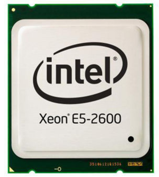 MICROPROCESADOR HP INTEL ML350E XEON E5-2407 QUAD-CORE - comprar online