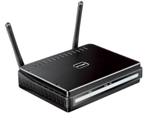 ACCESS POINT D-LINK DAP-2310/LNAWP