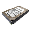 HDS IBM 600GB 6G SAS 90Y8872