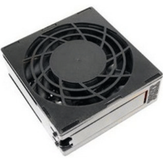 REDUNDANT SYSTEM FAN IBM X3300M4 en internet