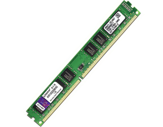 DDR3 8GB 1333MHZ KINGSTON KVR1333D3N9/8G en internet