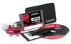 SSD 240GB KINGSTON SV300S37A/240G - comprar online