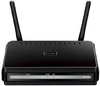 ACCESS POINT D-LINK DAP-2310/LNAWP - comprar online