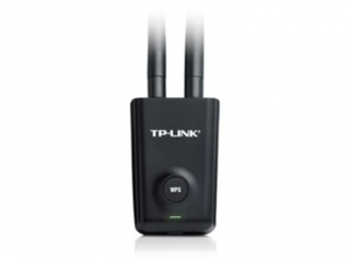 PLACA RED TP-LINK TL-WN8200ND - comprar online