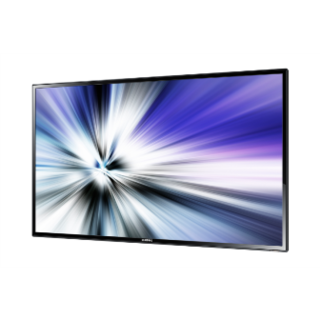 MONITOR 55 LED SAMSUNG UD55C LFD S/S VIDEOWALL - comprar online