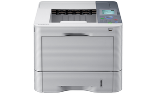 IMPRESORA LASER SAMSUNG ML 5010ND 50PPM 256MB