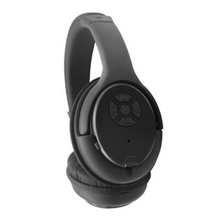 AURICULARES NEO BLUETOOTH BH768 C/MIC LECTOR M SD - Uno Informática Ecommerce