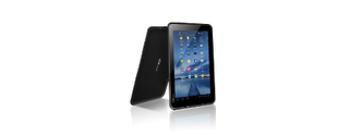 TABLET 7 CX CUBO DUAL CORE 1.2G 1GB/16GB IPS 2CAM - Uno Informática Ecommerce