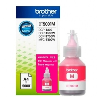 BROTHER BT 5001 P/DCP T300/DCP T500W 5000 PAG MAG