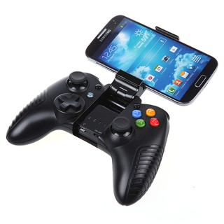 JOYSTICK NEO PARA ANDROID BLUETOOTH NEGRO - comprar online