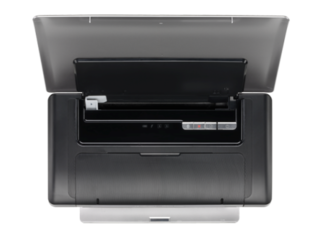 IMPRESORA HP 100 OFFICEJET 22PPM MOBILE CN551A - comprar online