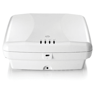 ACCESS POINT HP MSM430 802.11n (L) - comprar online