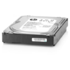 HD HP 1TB 6G SATA 659337-B21