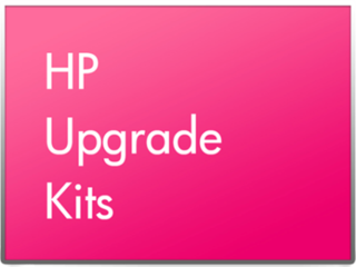 HP MSL LTO-5 Ultrium 3000 Fibre Channel Drive Upgrade Kit