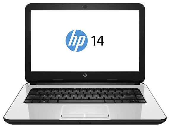 NOTEBOOK HP 14 240 G6 N4000 4GB 500GB