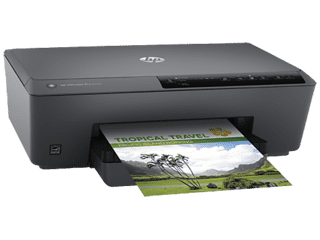 IMPRESORA HP 6230 OFFICEJET E PRINT 18PPM E3E03A