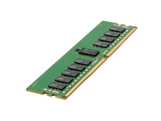 DDR4 16GB HPE 2Rx8 PC4-2666V-E STND Kit - comprar online