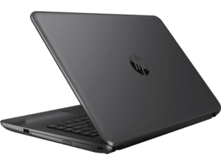 NOTEBOOK HP 14 240 G6 I3-6006U 4GB SSD240