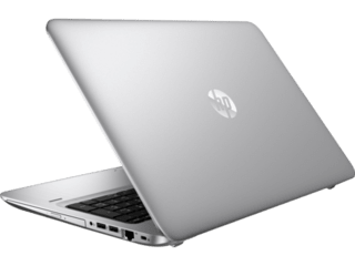 NOTEBOOK HP 15.6 450 G5 I7-8550U 1T 8GB W10 PRO - comprar online