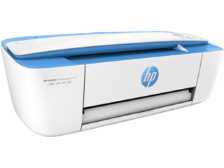 MULTIFUNCION HP 3775 ADVANTAGE 20 PPM J9V87A en internet