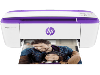 MULTIFUNCION  HP 3787 ADVANTAGE 20 PPM 1DT61A PURPLE - comprar online