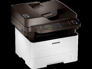 MULTIFUNCION SAMSUNG MULTIFUNCION SL M2885FW 29PPM 128MB en internet