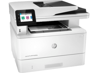 MULTIFUNCION HP M428FDW LJ 40PPM WIFI EPRINT W1A30A