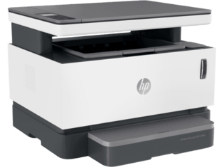 MULTIFUNCION LASERJET PRO MFL HP 1200W NEVERSTOP 20PPM 4RY26A