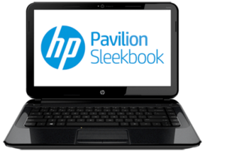 NOTEBOOK HP 14 840 G3 i5-6200U 14.0 4GB 500GB W10 PRO
