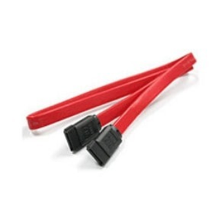 CABLE HP SATA RAID ML110G4 ML150G3 en internet