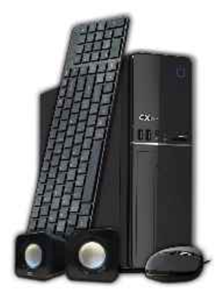 COMPUTADORA CX7020 SLIM INTEL G2020