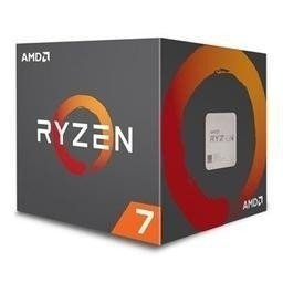 MICROPROCESADOR AMD RYZEN 3 1300X 3.5Ghz 10MB AM4 INCLUYE FAN