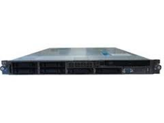 HP SERVER DL365G1 ODC2214 2M 1GB SAS SAP400 en internet