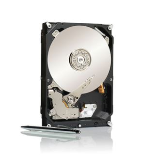 HD 1TB SEAGATE SATA ST31000524AS